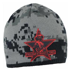 Spyder The Fallen Hat-Men's