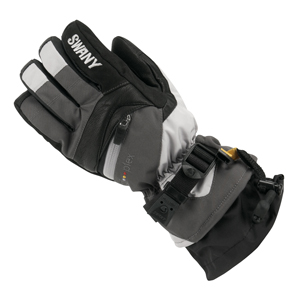 Swany X-Change Glove-Men's