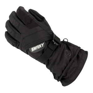Swany X-Over II Glove-Junior