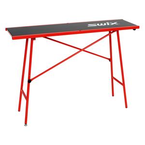 b2251-Swix T0075W Wax Bench