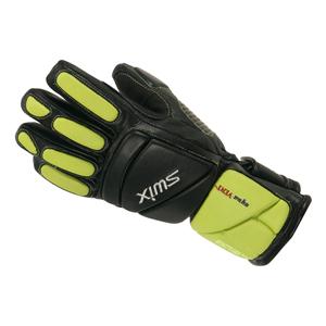 b2259GRN-Swix Davos Alpine Race Glove-men's