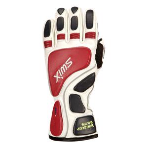 Swix Beaver Creek Alpine Race Glove-Women's
