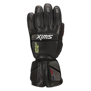 Swix Cortina Junior Alpine Race Glove