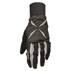 Swix Nordic Race Glove-Men's