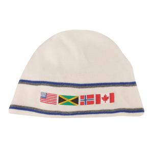 Swix Rolf Knit Hat