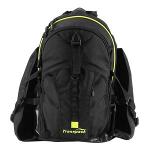 b2293YEL-Transpack Sidekick Pro Backpack