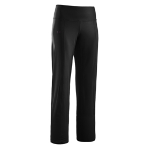 Under Armour EVO Cold Gear Pant-Women's