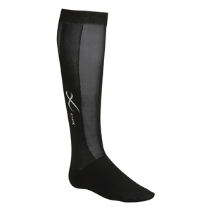 CW-X Compression Support Socks 2011