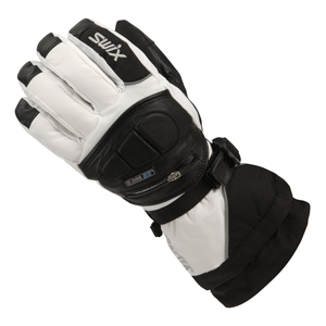 Swix Top Dog Gloves-Women's