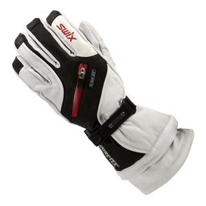 Swix Sovereign Gloves-Women's