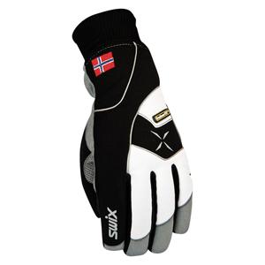 Swix Star XC100 Gloves-Women's