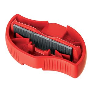 b2808-Swix TA3009 6-Way Pocket Tuner