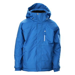 Descente Cruiser Jr Jacket 2013/14