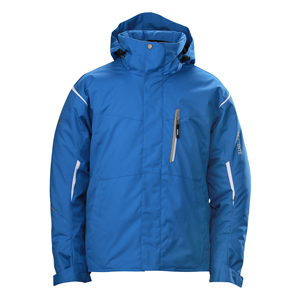 Descente Glade Men's Jacket 2013/14