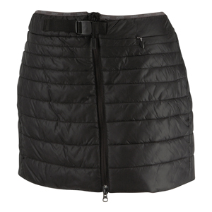 Swix Insulated Skirt