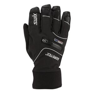 Swix Rage Men's Glove