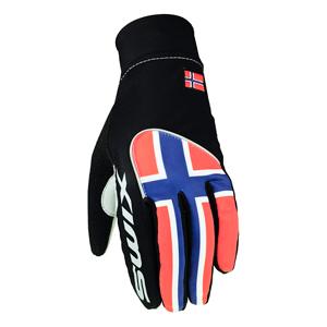 Swix X1000 Race Glove Women's
