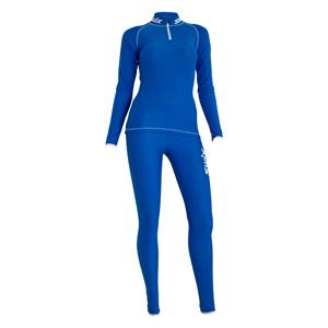Swix Track 2Piece Nordic Race Suit Women's