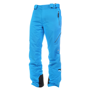 Volkl Yellowstone Pants 2013/14
