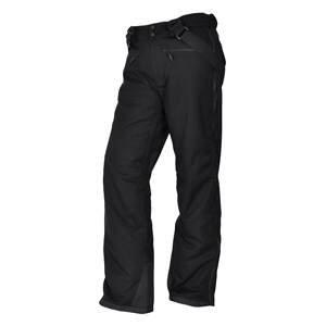 Volkl Team Full Zip Pants Ladies 2013/14