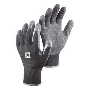 b3102-Hestra Brom Tuning Glove