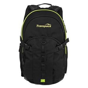 Transpack Ridge Tech Backpack 2014