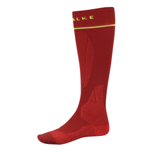 Falke Men's Compression Sock