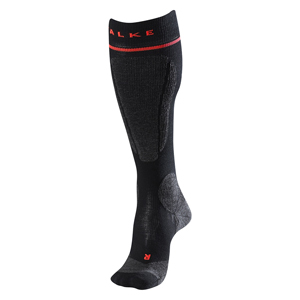 Falke Women's Compression Sock