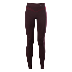 Falke Athletic Fit Full Length Bottom