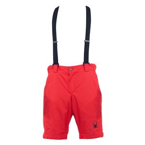 Spyder Training Shorts Boy's 2013/14