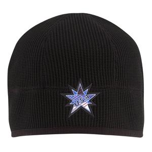 Spyder Men's Core Knit Hat 2013/14