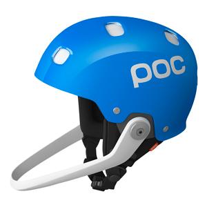 b3229blu-POC Sinuse Slalom Helmet
