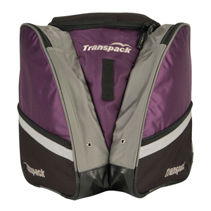 Transpack Compact Pro 2013-14