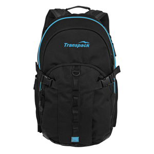 Transpack Ridge Tech Backpack 2013-2014