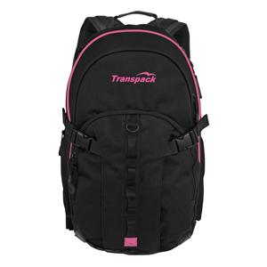 b3298pnk-Transpack Ridge Tech Backpack 2013-2014