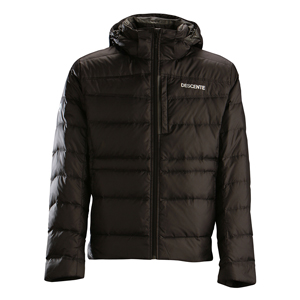Descente Men's Element Down Jacket