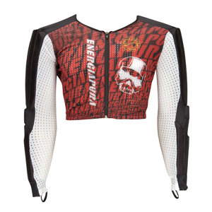b3449-Energiapura Hirscher Padded Top