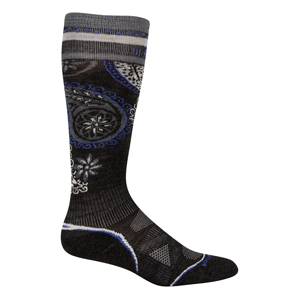 b3485-Smartwool Women's PhD Ski Light Socks