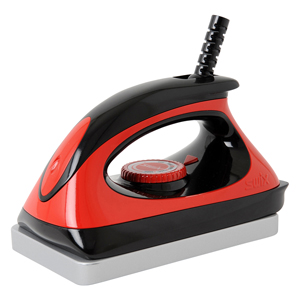 b3598-Swix T77 Waxing Iron