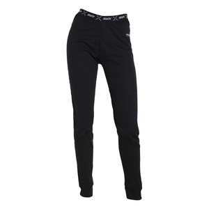 b3602-Swix Women's Race X Base Layer Pants