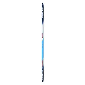 b3761-Atomic Sport Skate Ski 2015/16