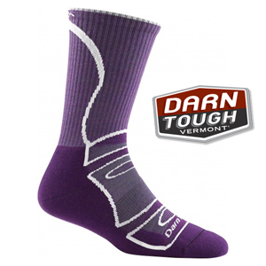 b3775-Darn Tough Elka Nordic Ski Socks 2015