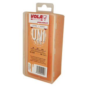 b3777-Vola Universal Wax 200g