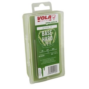 b3780-Vola Base Wax Hard 200g