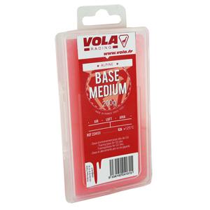 b3781-Vola Base Wax Medium 200g