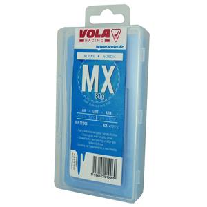 b3798-Vola MX Training Wax 80g