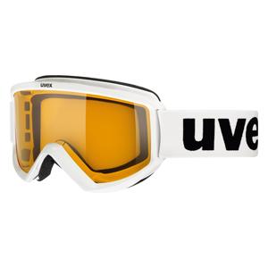 b3874-Uvex Fire Race Goggle
