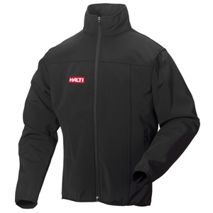 Halti Guard Training Jacket Women's