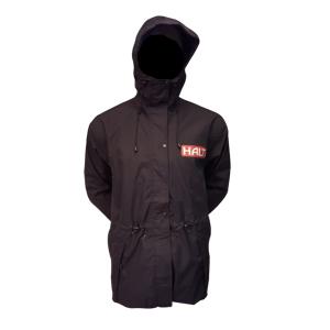Halti Club Racer's/ Coach's Rain Shell