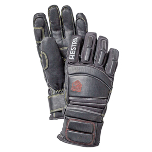 Hestra Impact Racing Gloves